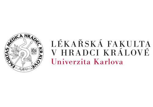 Lékařská fakulta v Hradci Králové