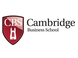 Cambridge Business School