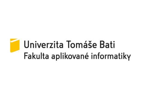 Fakulta aplikované informatiky