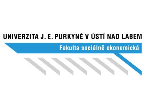Fakulta sociálně ekonomická