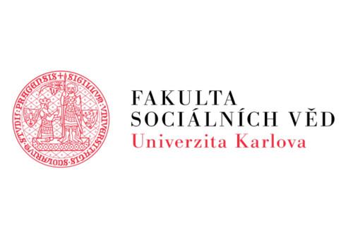 Fakulta sociálních věd