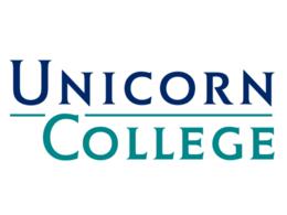 Unicorn College