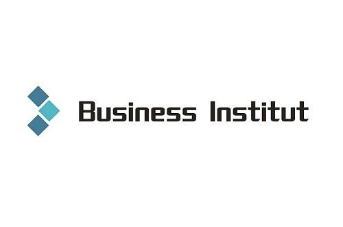 Business Institut EDU a.s.