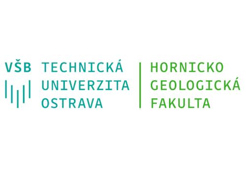 Hornicko-geologická fakulta