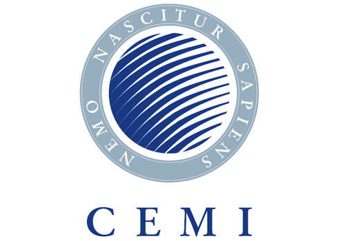 CEMI – Central European Management Institute