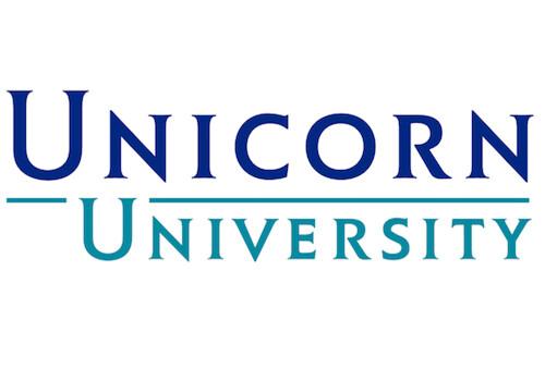Unicorn Vysoká škola