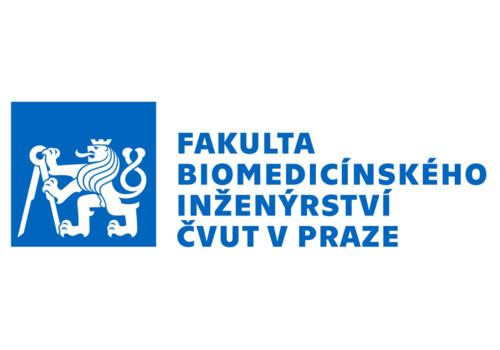 Fakulta biomedicínského inženýrství