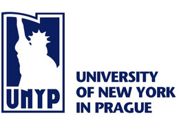 University of New York in Prague
