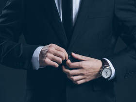 Nově MBA program pro manažery a podnikatele