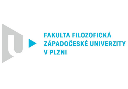 Fakulta filozofická