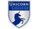 Unicorn College