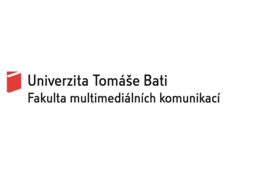 Fakulta multimediálních komunikací