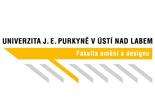 Fakulta umění a designu