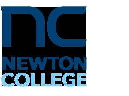 NEWTON College, a.s.