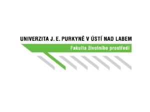 Fakulta životního prostředí