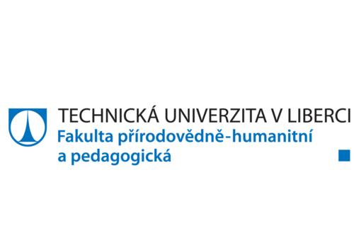 Fakulta přírodovědně-humanitní a pedagogická