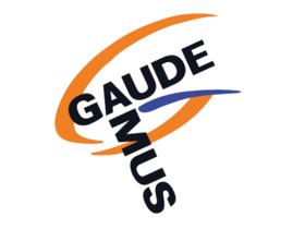 Najdete nás i na veletrhu GAUDEAMUS Praha 2019