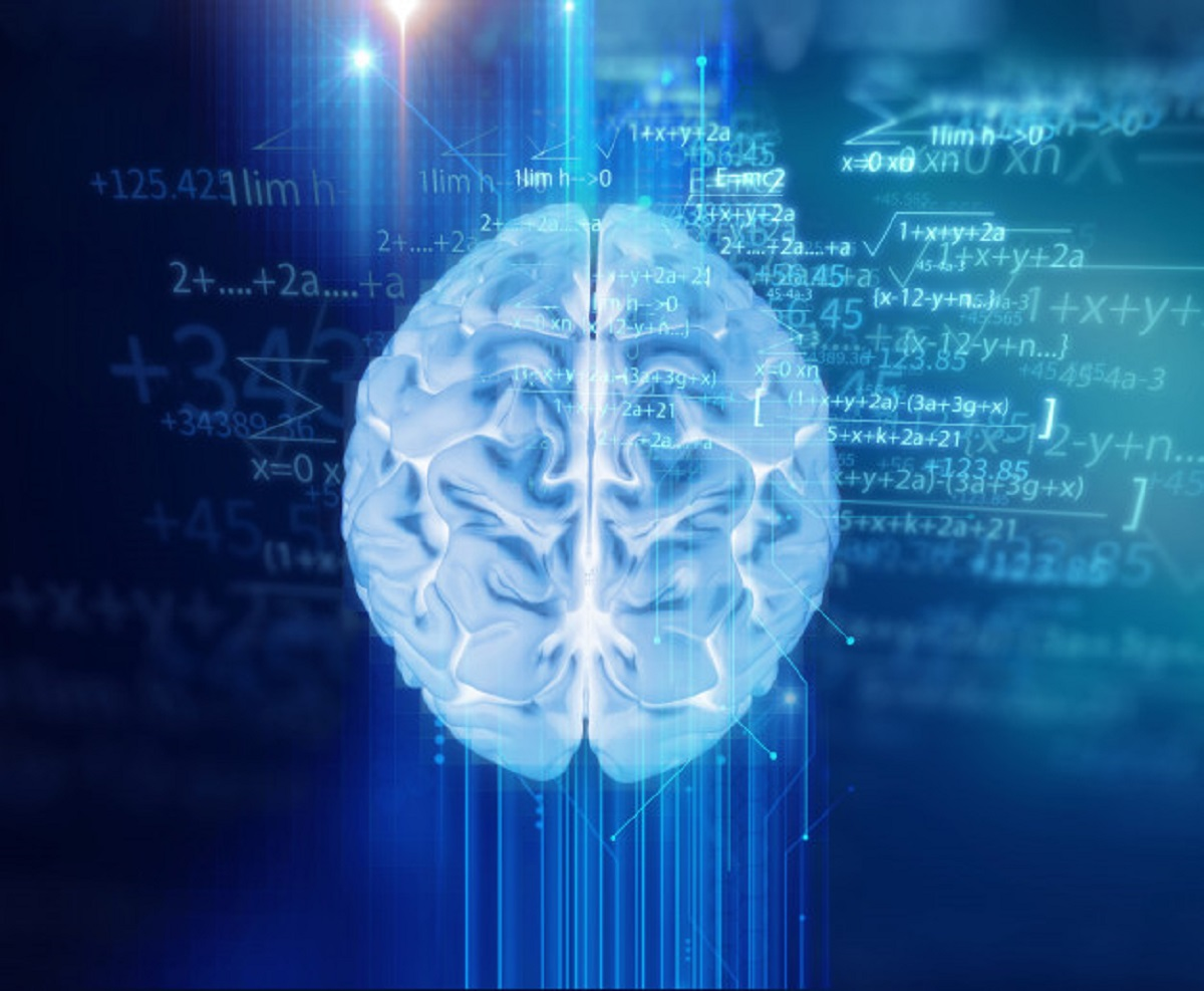 3d-rendering-human-brain-technology-background_34663-14