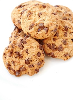 chocolate-chip-cookies-22-1327967_re