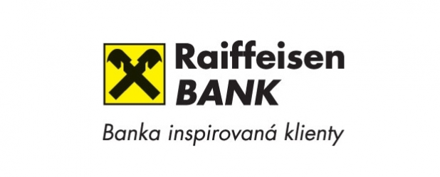 RB_logo_detail
