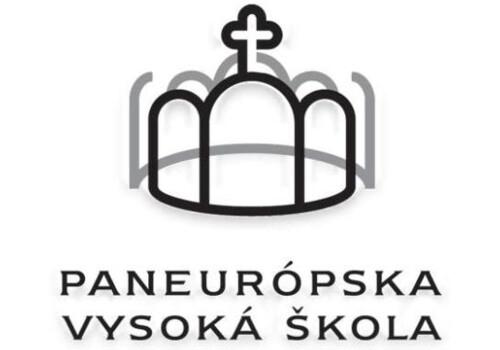 Paneurópska vysoká škola