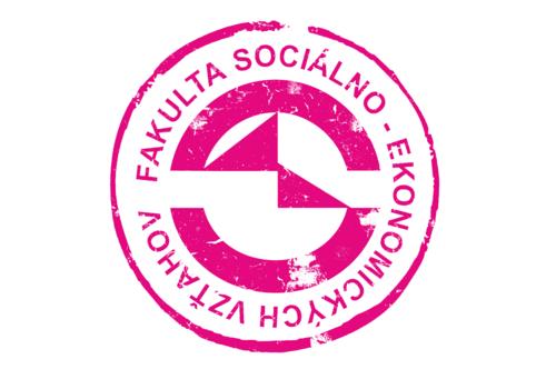 Fakulta sociálno-ekonomických vzťahov
