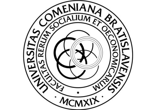 Fakulta sociálnych a ekonomických vied