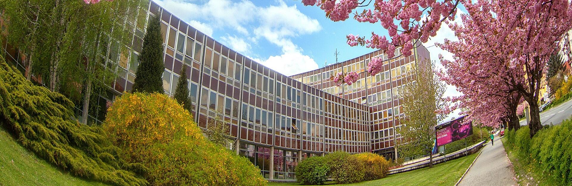 Filozofická fakulta (FFPU)