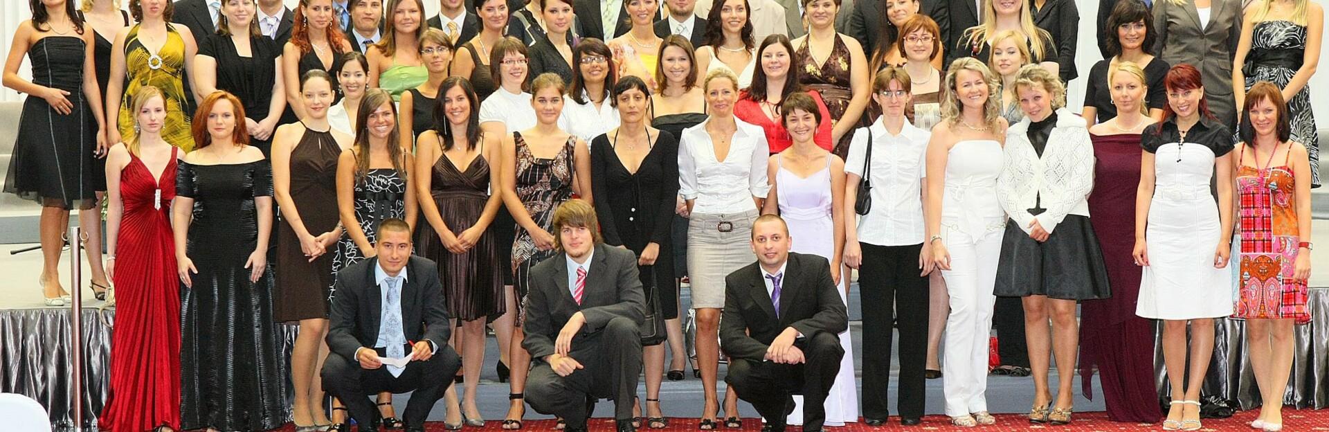 Vysoká škola ekonómie a manažmentu verejnej správy (VSEMVS)