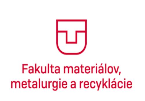 Fakulta materiálov, metalurgie a recyklácie