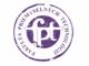 Fakulta priemyselných technológií v Púchove
