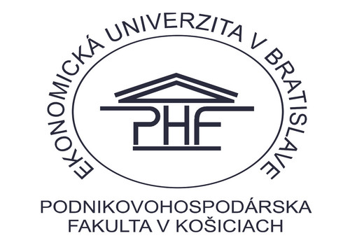 Podnikovohospodárska fakulta v Košiciach