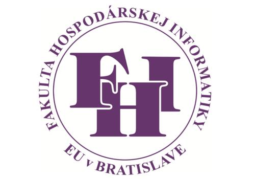 Fakulta hospodárskej informatiky