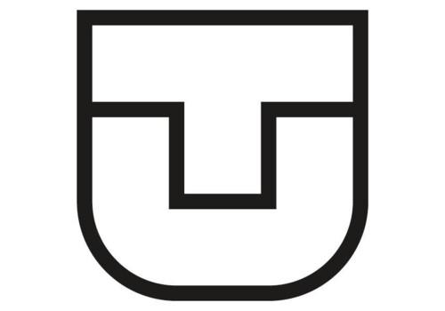 Technická univerzita v Košiciach
